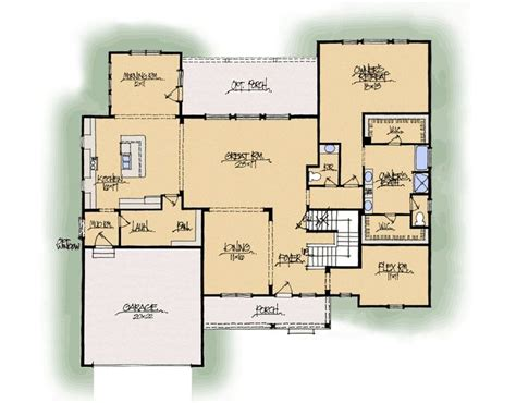 schumacher house plans abigail a midwest schumacher homes home floor plans