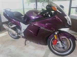 2002 Honda Blackbird For Sale 1997 Honda Blackbird Cbr 1100xx For Sale On 2040 Motos