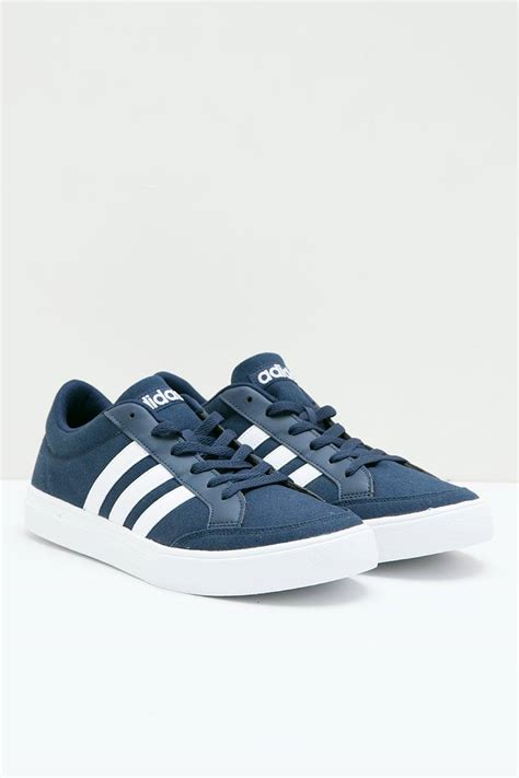 Tas Sepatu Jinjing Shoes Bag Pack Set 2pcs Kado Barang Unik sell adidas vs set navy sneakers berrybenka