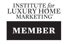 luxury home designation peenmedia