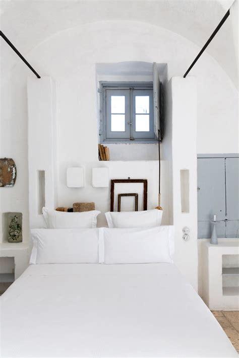 mediterrenean summer colors home sweet home