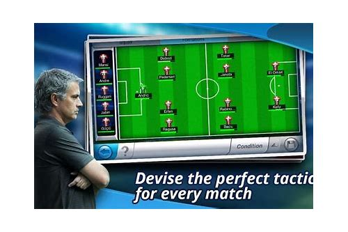 amazon football manager download