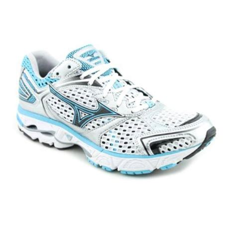 running shoes for heavy 404 squidoo page not found