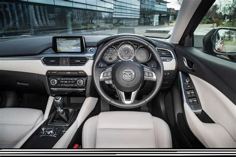 2d interior design stacks image 140 2d interior design yoovi co mazda 6 2 2 175 sport nav 2015 review by car magazine
