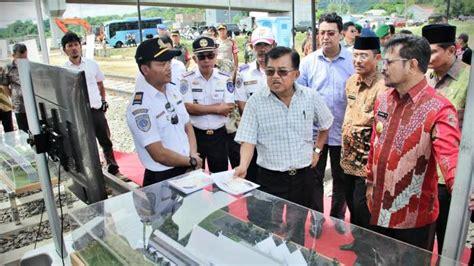Jual Ban Lan Kaskus 2017 proyek kereta api sulsel diguyur anggaran rp1 4
