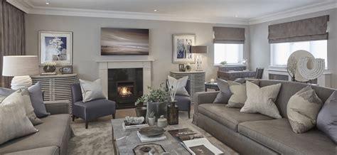 home place interiors interior style interviews interior designer