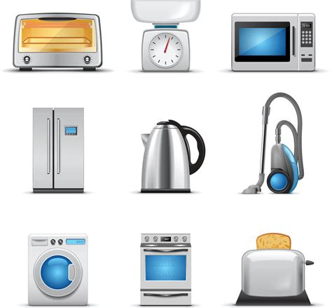 house appliances broken appliances don t mean a broken home appliance