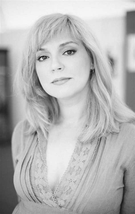 Ana Maria Moldovan - IMDb
