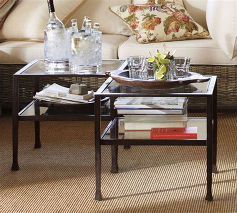 Coffee Table Ideas For Small Spaces Coffee Table Ideas 15 Beautiful Designs