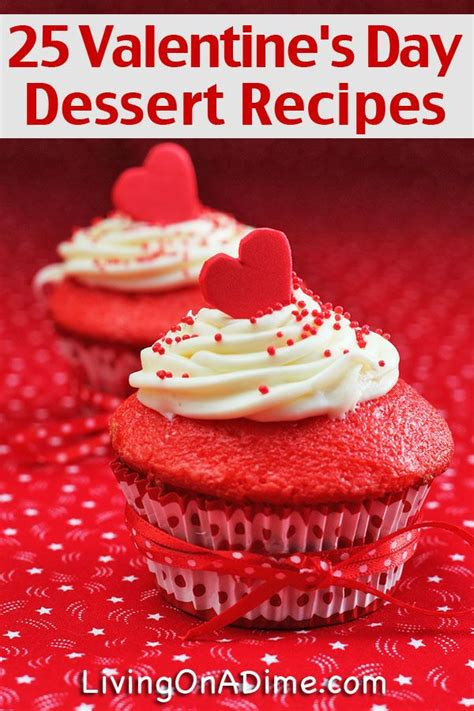 valentines food deals 585 best valentines recipes crafts education images on