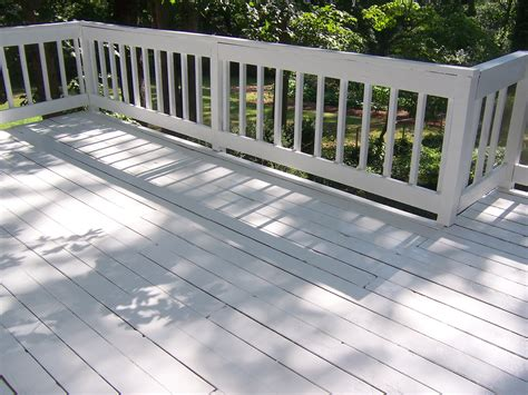 behr fan deck color selector deck paint home design retailers best wood deck paint