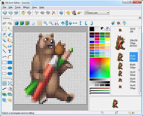 design windows icon download sib icon editor v5 12 with key tordigger