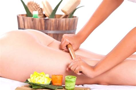 Kerala Detox by Pin By Ayurvedic Villa On Health Benefits Of Foods