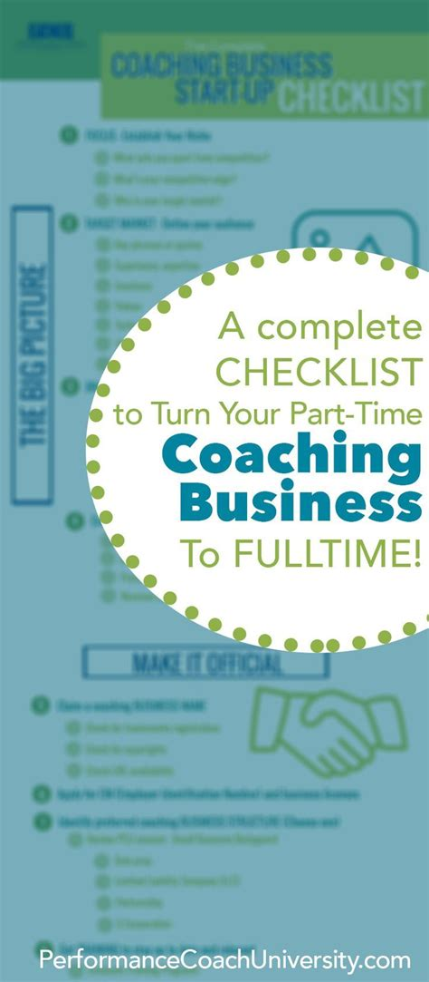 how to start a creative coaching business or consulting 159 best creative coaching images on pinterest blogging