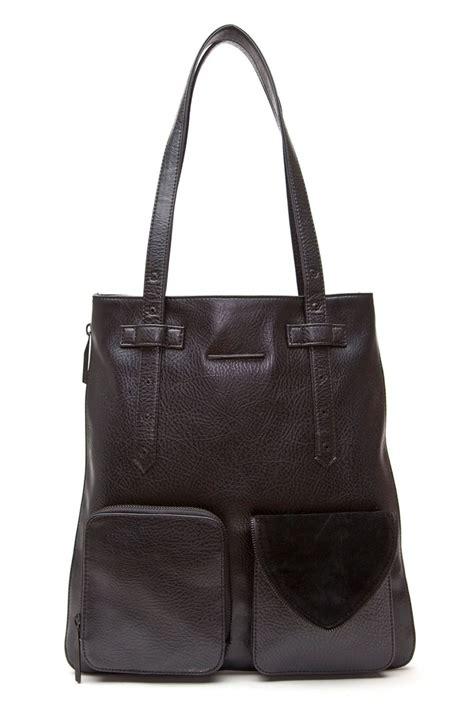 matt nat epea dw satchel handbag in black beyond the