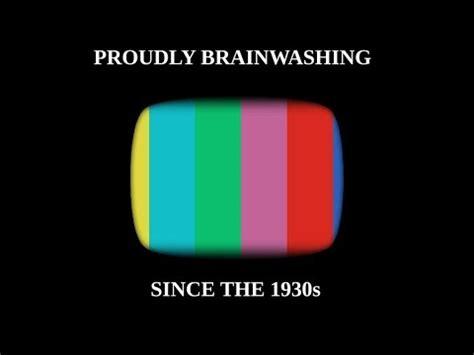 illuminati brainwash intro brainwashing in the media entertainment industry