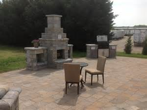 new patio at general shale kernersville nc