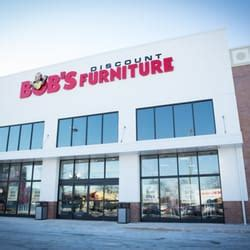 bob s discount furniture 30 photos 66 reviews home