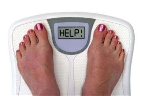 wage oder waage tsch 252 ss 220 bergewicht fitness gesundheit