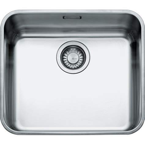 Where To Buy Sinks For Kitchen Sinks Co Uk Buy Kitchen Sinks Uk