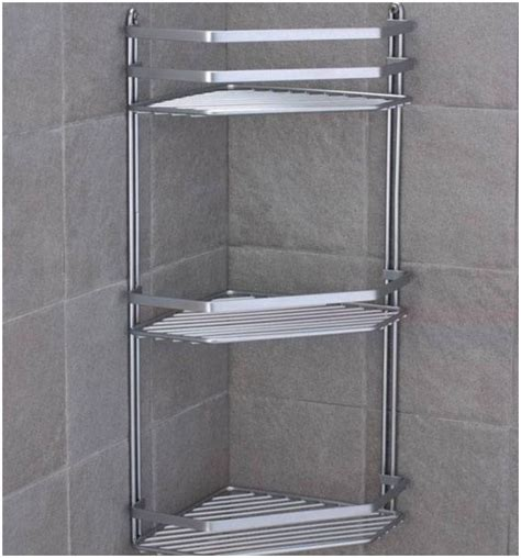 Corner Bathroom Shelving Best Ideas Small Corner Shelf Unit Furniture Modern Shelf Storage And Storage Ideas