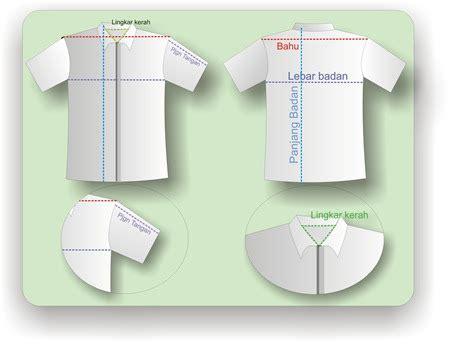 Topi Velcrotopi Pacthtopi Bdu Polos jaket kemeja kaos promosi merchandise polo shirt t shirt topi jaket motor seragam