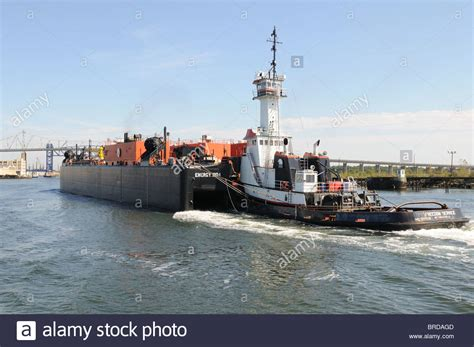 new orleans tugboat new orleans barge shipping stock photos new orleans