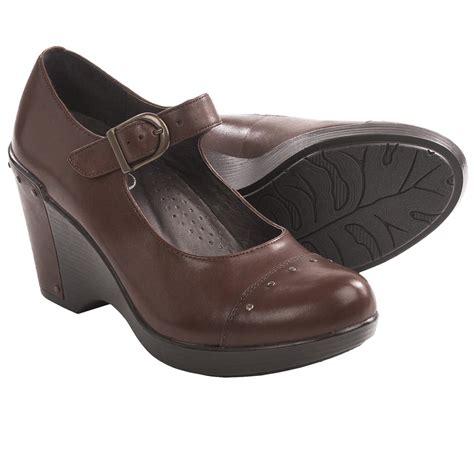 maryjane shoes dansko shoes for 7124g save 50