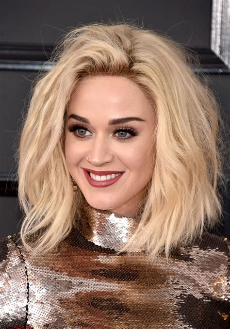 celeb hair 2017 all the best grammy awards celebrity hairstyles 2017
