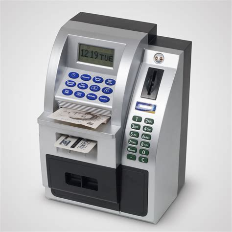 atm bank atm bank pictures to pin on pinsdaddy