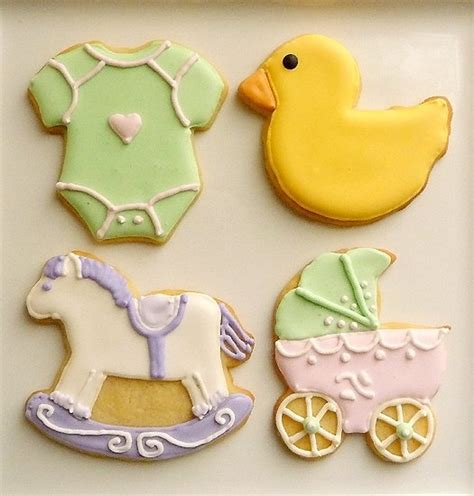 baby shower food ideas baby shower favor ideas edible