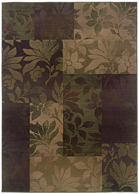 generation rugs weavers generations 8006a modern area rug