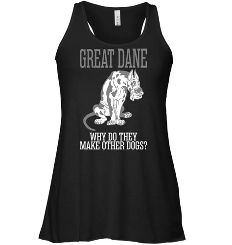 where do they sell puppies great dane why do they make other dogs t shirt buy t shirts sell teenavi