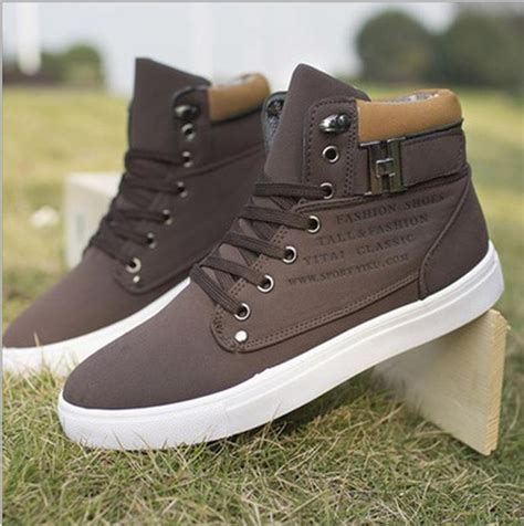 fashion s tennis shoes casual canvas lace up sport shoes sneakers boots ss ebay