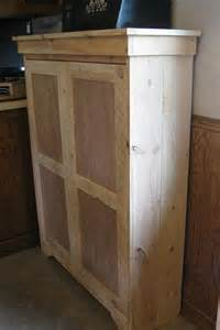 diy pallet pantry pallet cabinet 99 pallets blue roof cabin diy pantry cabinet using custom cabinet doors