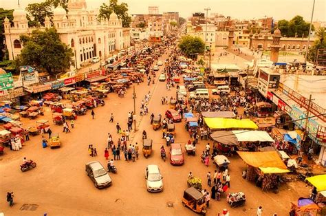 Mba Visiting Faculty In Hyderabad by An Mba A Us Greencard Holder Found Among Beggars In
