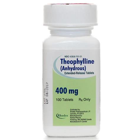 theophylline for dogs cheap theophylline er tablet for dogs and cats allivet pet pharmacy