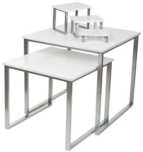 table top display risers table top display risers modern coffee tables and accent