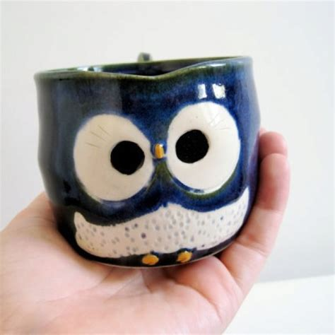 owl coffee new year owl coffee mug coffee