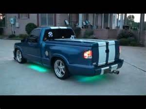 S10 Tonneau Cover For Sale 2001 Chevrolet S10 Stepside For Sale See Www