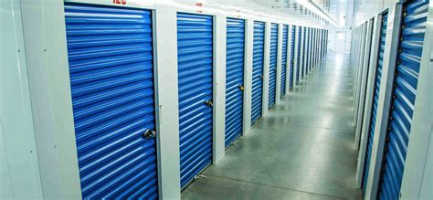 boat and rv storage dothan making the most of a self storage unit american self