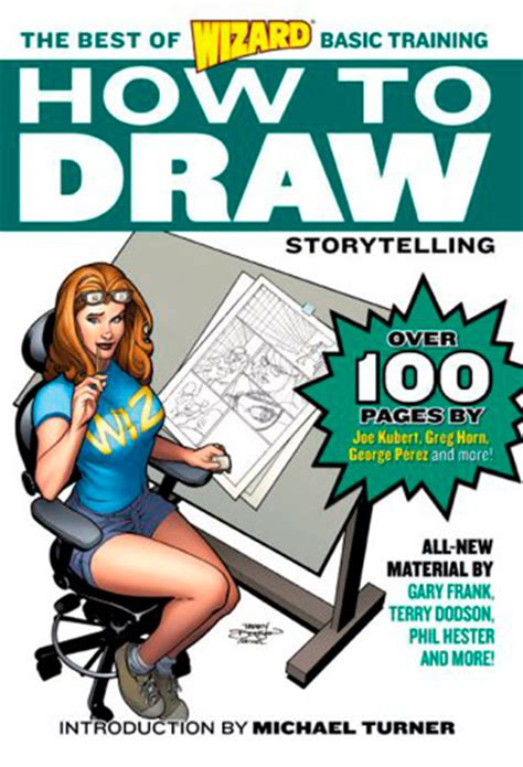 how to draw pdf wizard how to draw storytelling 187 free pdf magazines