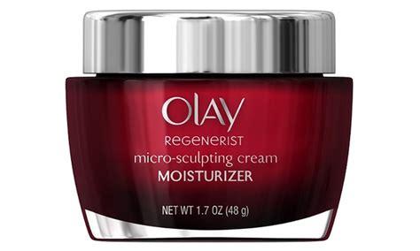 Produk Olay Anti Aging olay anti aging moisturizer groupon goods