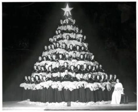 past pictures of singing christmas in sacramento 1000 images about past on west high school trees and the o jays