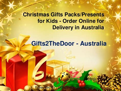 christmas gifts packs presents for kids order online for