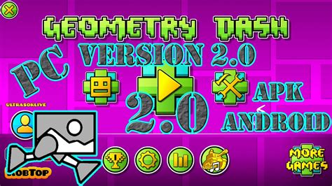 descargar geometry dash full apk ultima version pc descargar youtube ultima version apk 12 descargar b