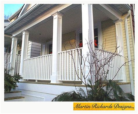 house plans with front porch columns porch columns ideas condo revival from a dated 1960 s condo to an elegant modern