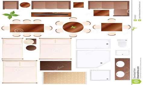 furniture clipart for floor plans clipart furniture floor plan beste awesome inspiration