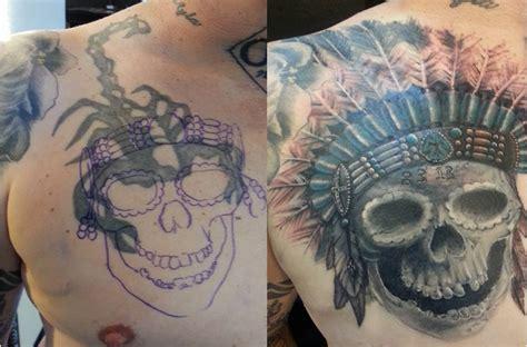dark water tattoo water tattoos find the best artists