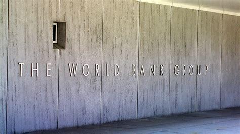 obbligazioni banca mondiale obbligazioni la banca mondiale lancia due bond per lo